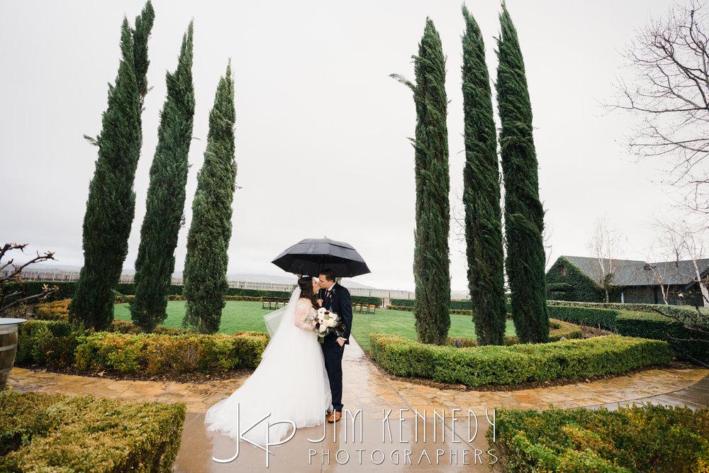 ponte-winery-wedding-jackie_0125.JPG