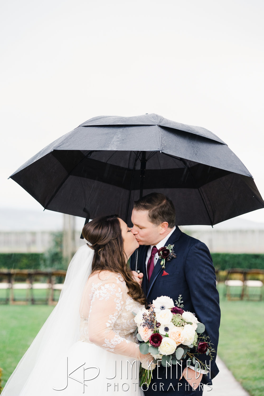 ponte-winery-wedding-jackie_0126.JPG