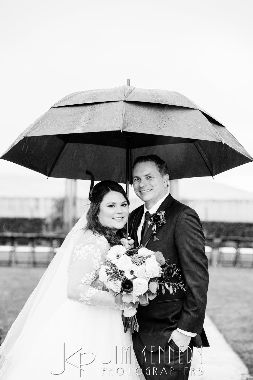 ponte-winery-wedding-jackie_0127.JPG