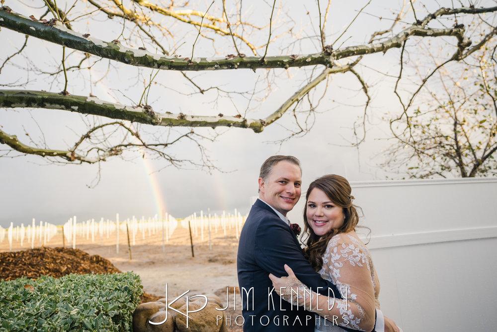 ponte-winery-wedding-jackie_0129.JPG