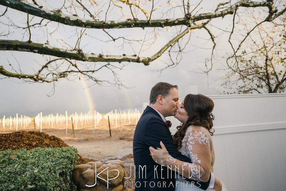 ponte-winery-wedding-jackie_0128.JPG