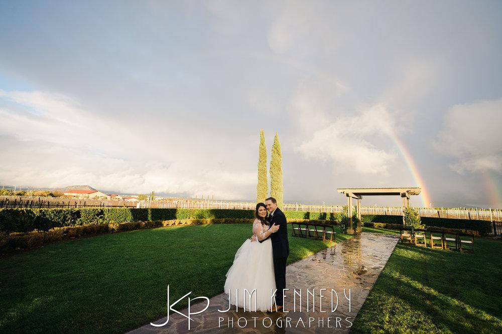 ponte-winery-wedding-jackie_0130.JPG