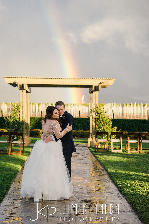 ponte-winery-wedding-jackie_0131.JPG