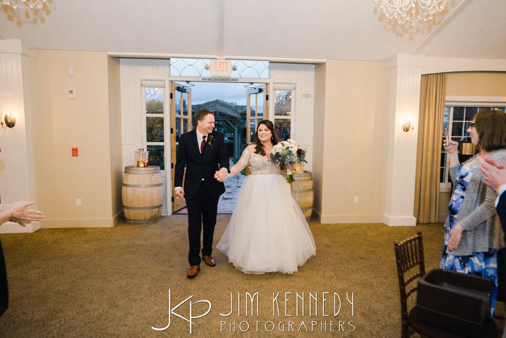 ponte-winery-wedding-jackie_0133.JPG