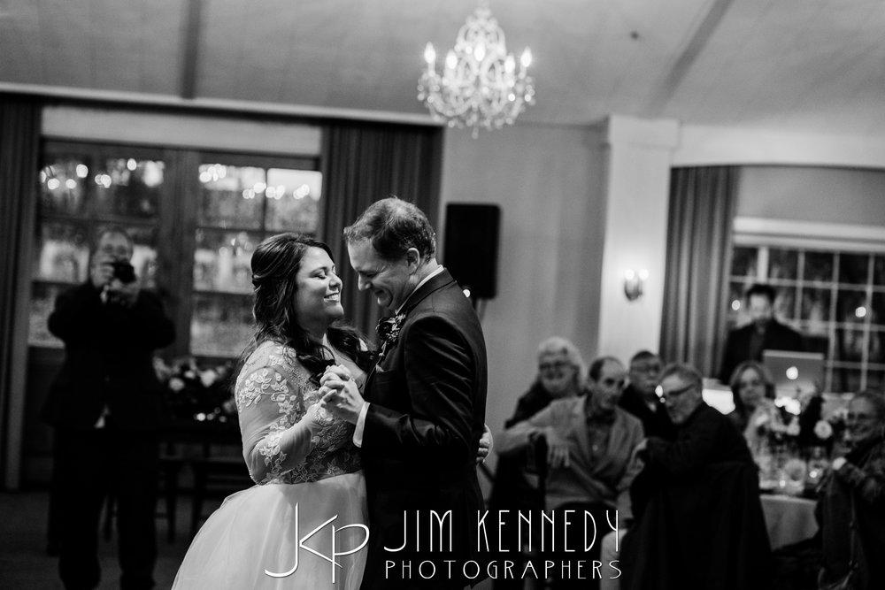 ponte-winery-wedding-jackie_0134.JPG