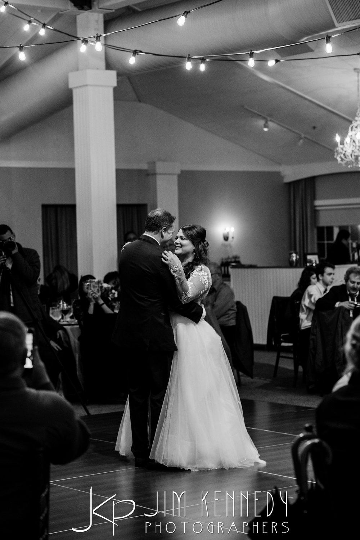 ponte-winery-wedding-jackie_0135.JPG