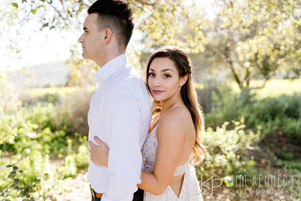 orange_county_engagement--5.jpg