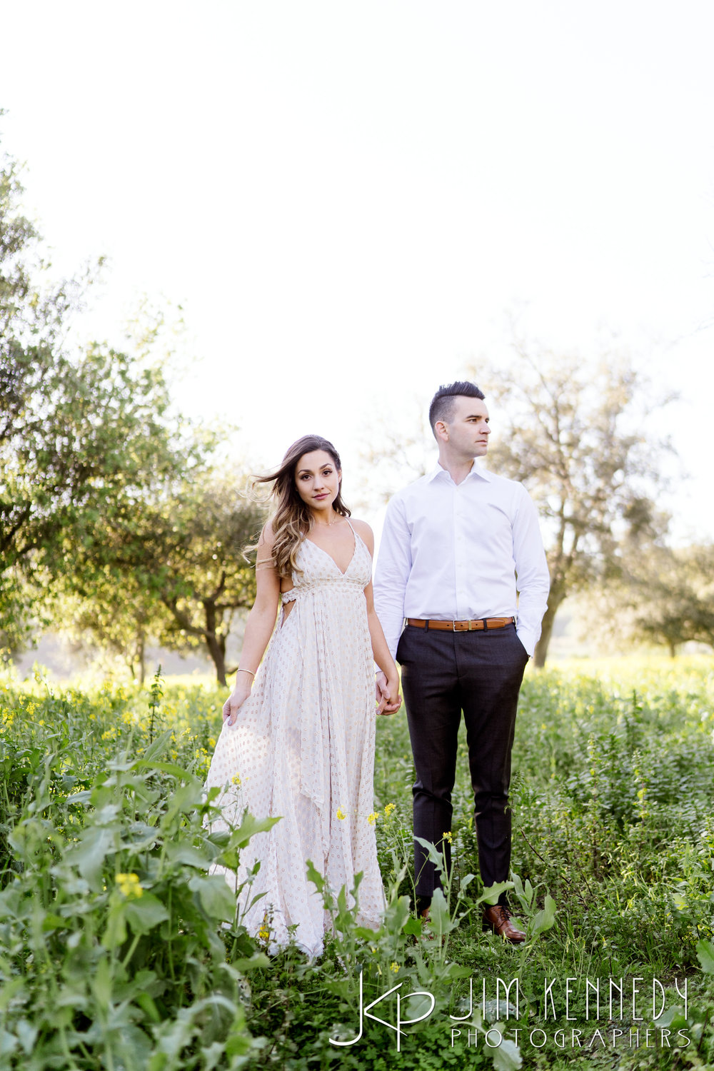 orange_county_engagement--8.jpg