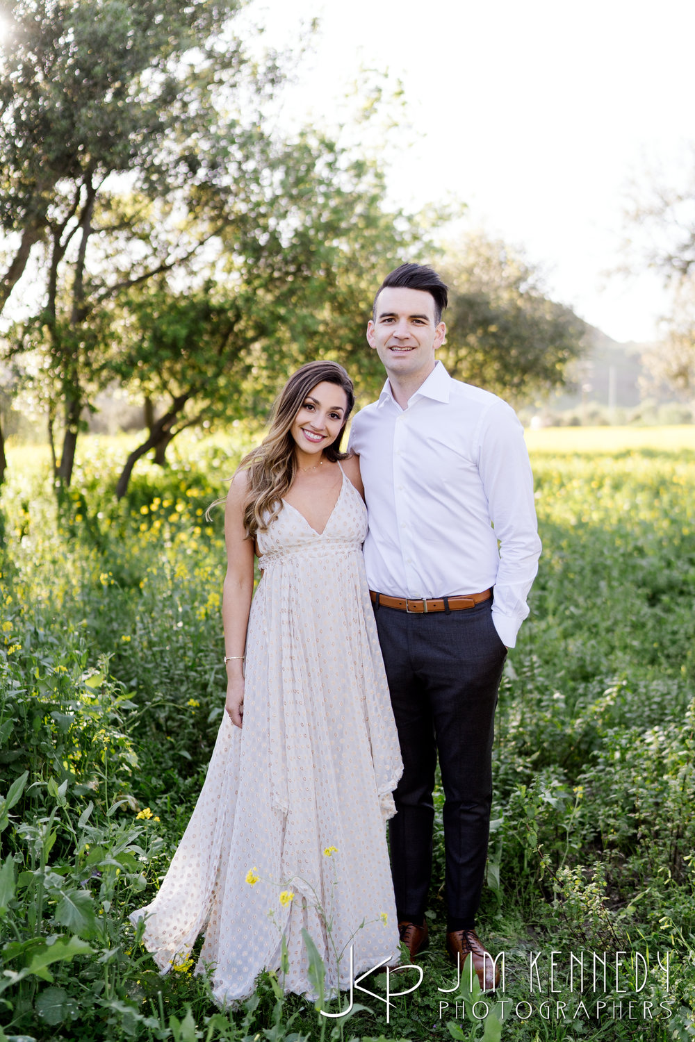 orange_county_engagement--9.jpg