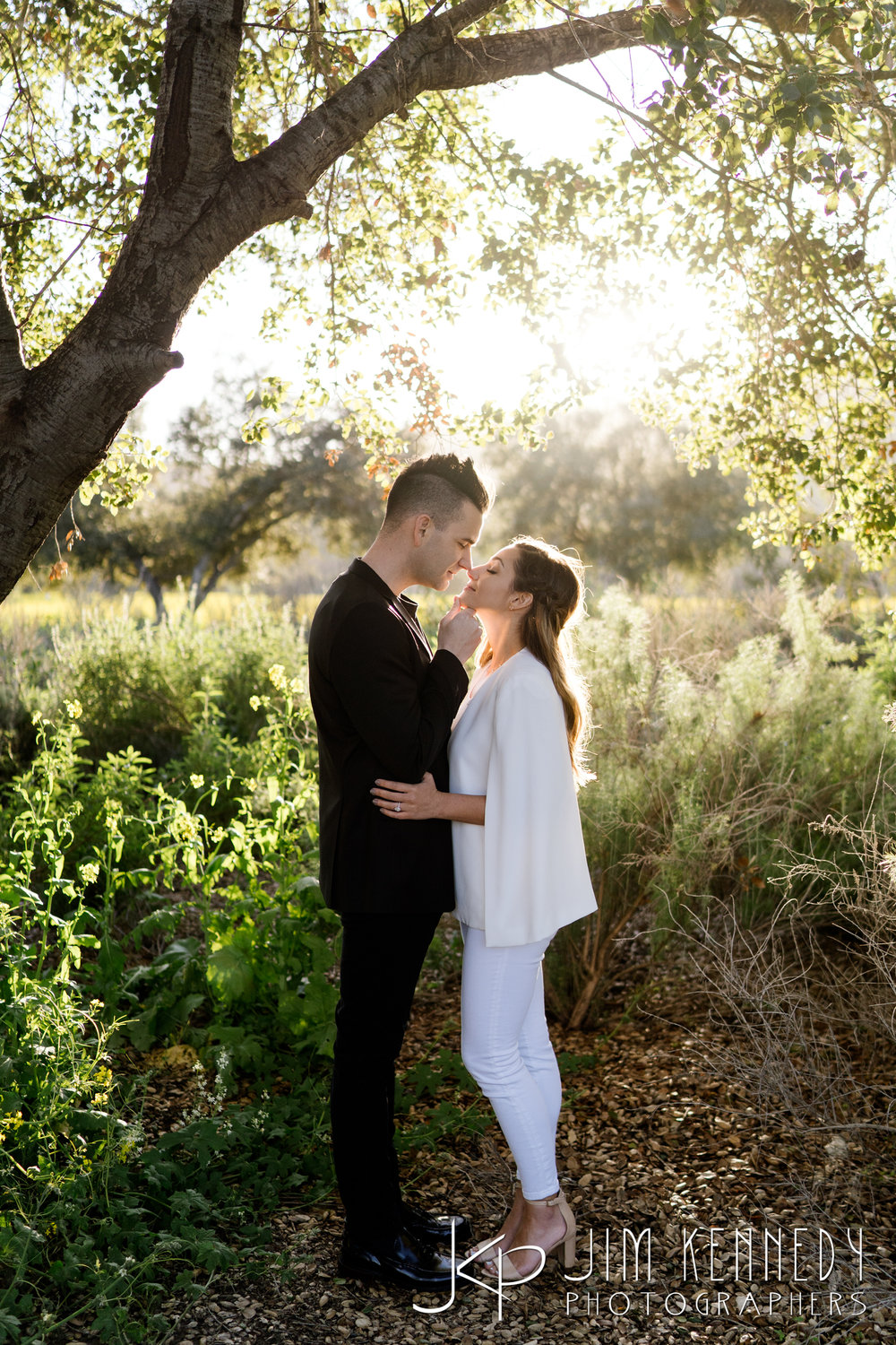orange_county_engagement--12.jpg