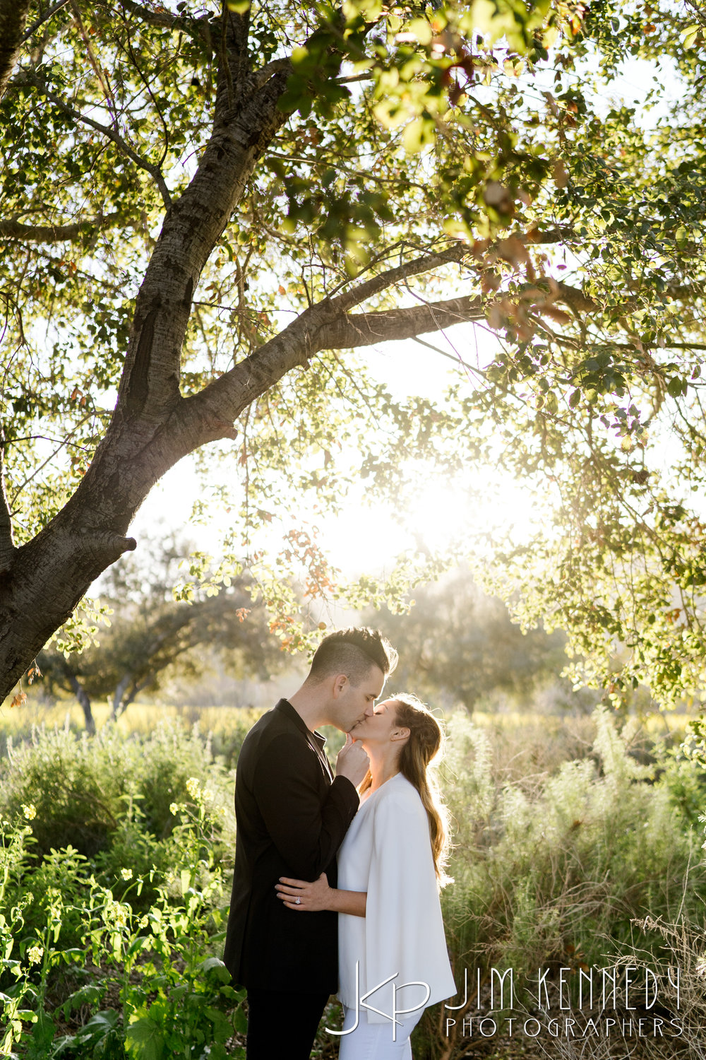 orange_county_engagement--13.jpg