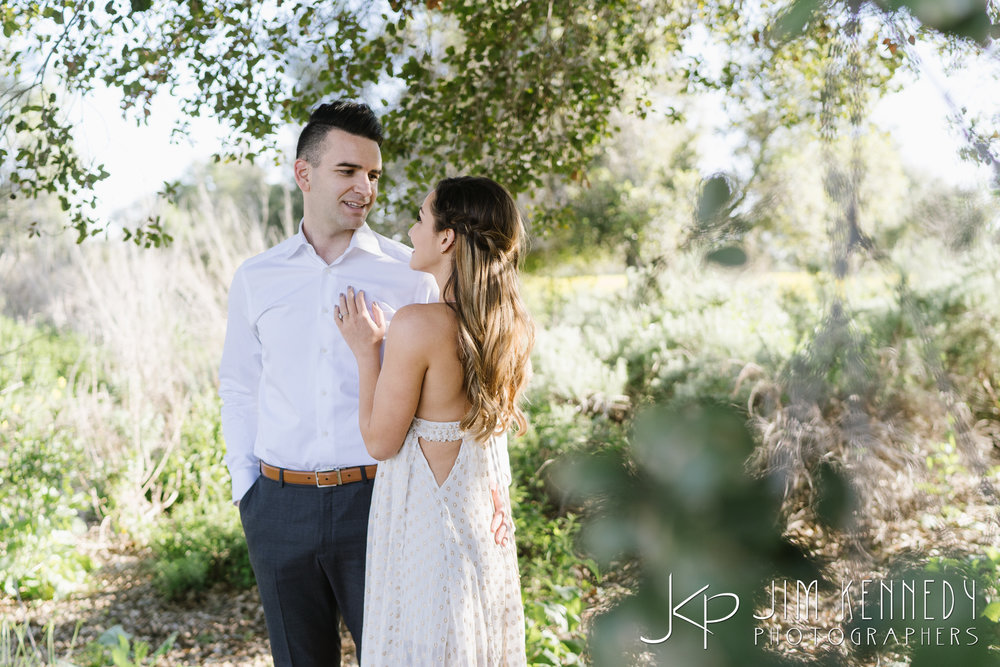 orange_county_engagement-0022.jpg