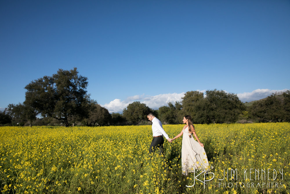 orange_county_engagement-0725.jpg