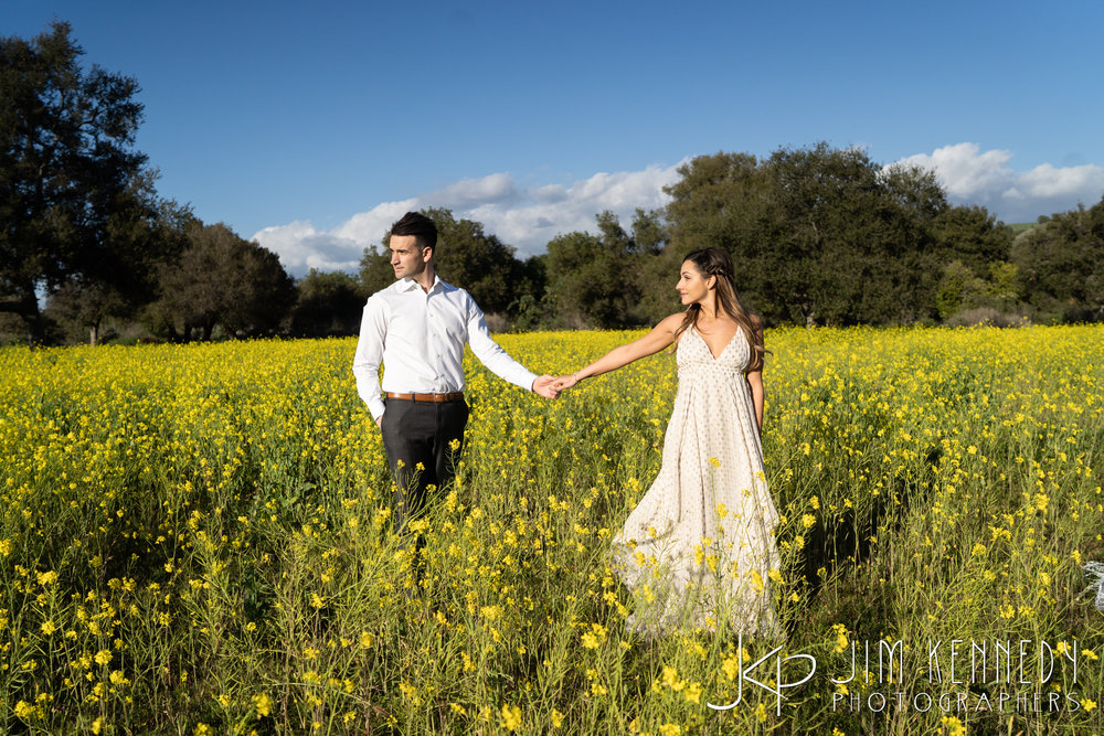orange_county_engagement-0805.jpg