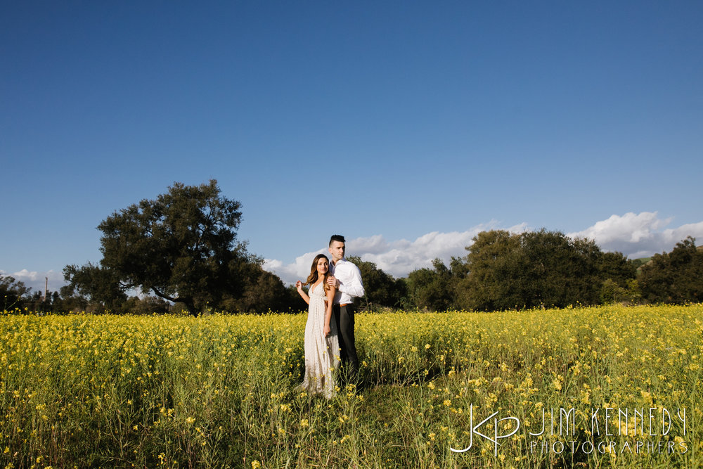 orange_county_engagement-0837.jpg