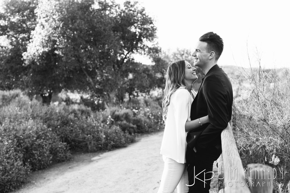 orange_county_engagement-1249.jpg