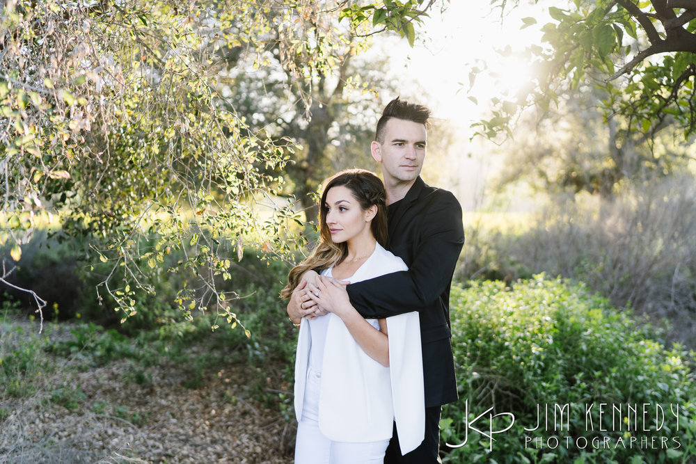 orange_county_engagement-1328.jpg