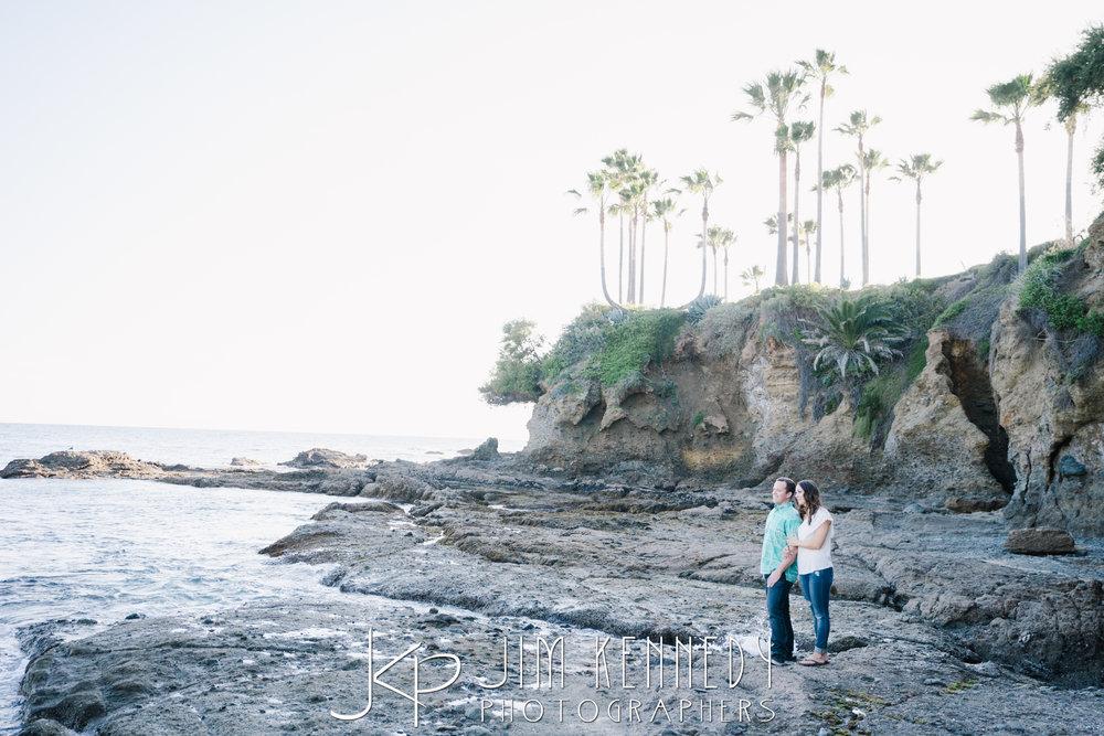 laguna-beach-engagement-session-jenn-adam_0003.JPG