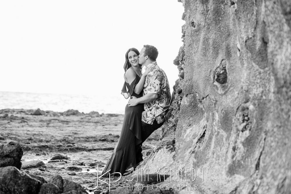 laguna-beach-engagement-session-jenn-adam_0043.JPG