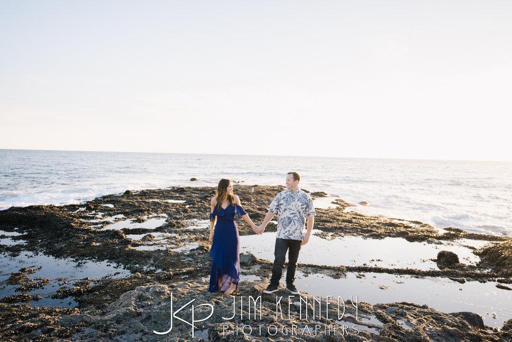 laguna-beach-engagement-session-jenn-adam_0046.JPG