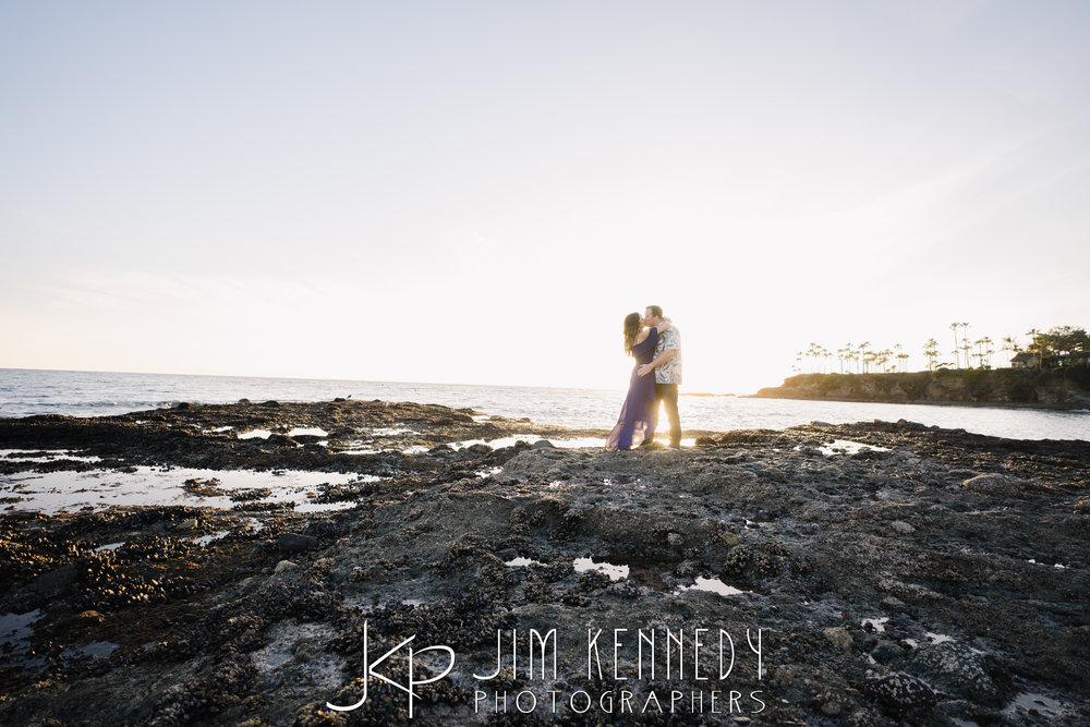 laguna-beach-engagement-session-jenn-adam_0048.JPG
