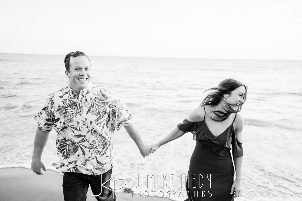 laguna-beach-engagement-session-jenn-adam_0061.JPG