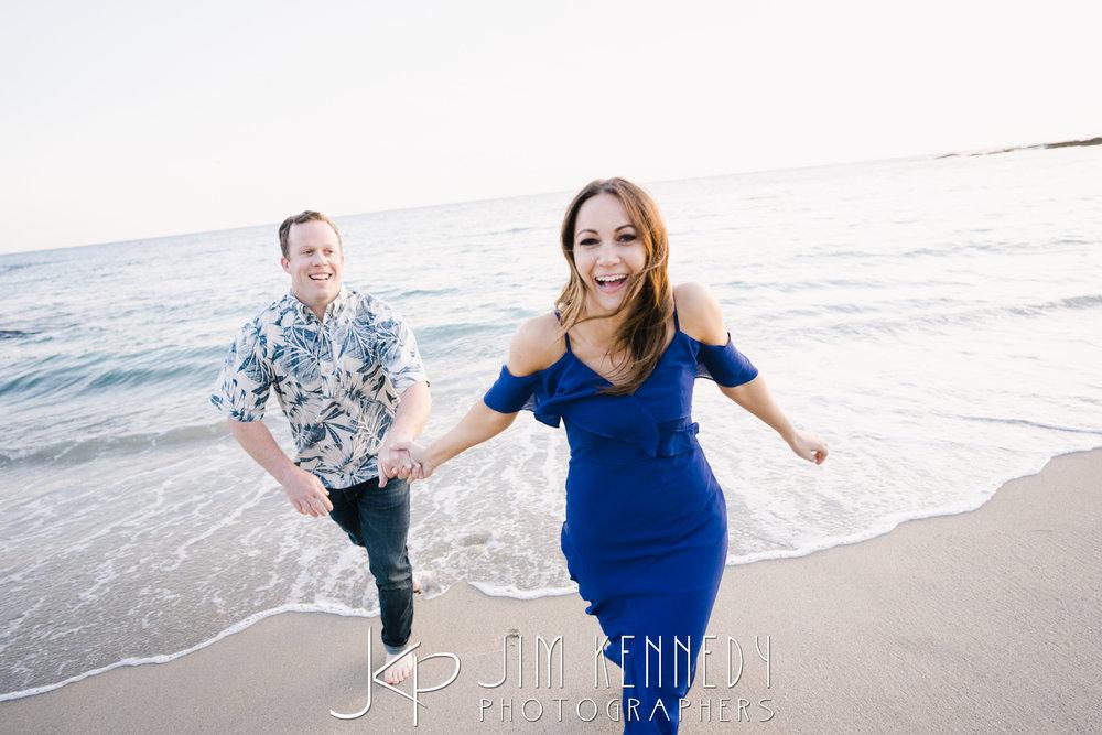 laguna-beach-engagement-session-jenn-adam_0064.JPG