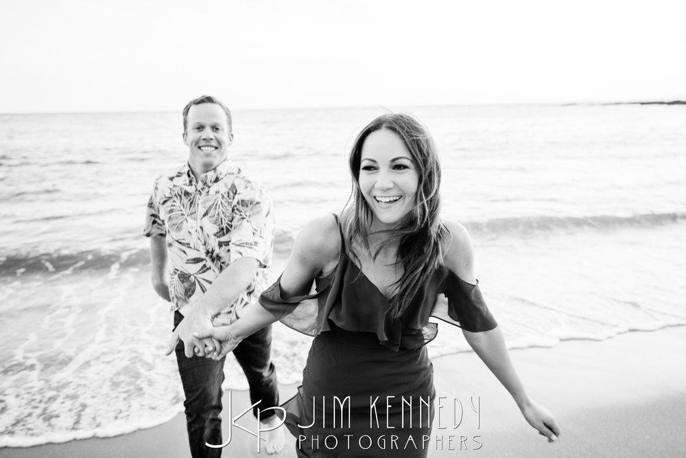laguna-beach-engagement-session-jenn-adam_0065.JPG