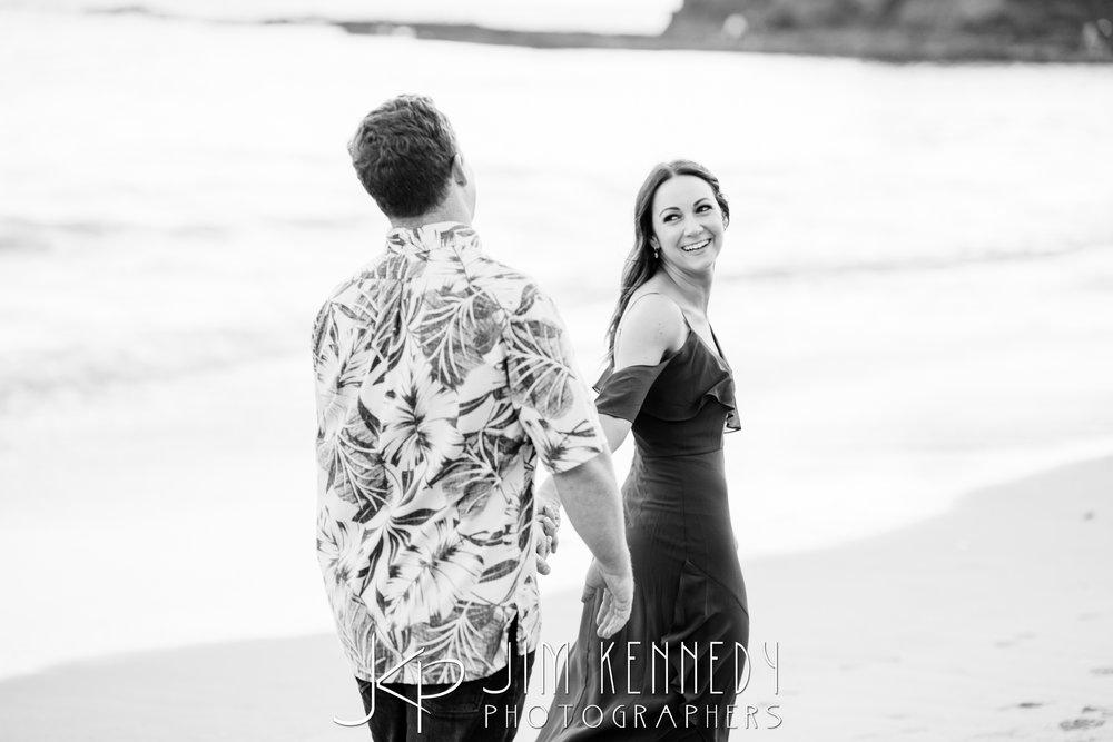 laguna-beach-engagement-session-jenn-adam_0068.JPG