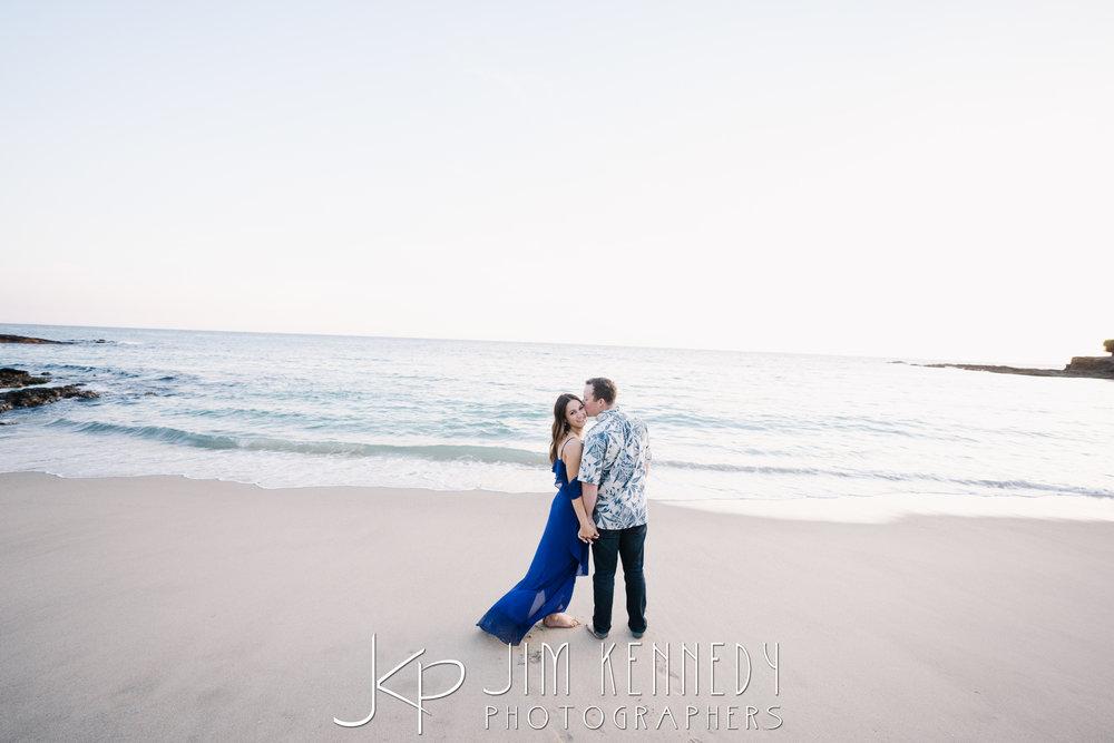 laguna-beach-engagement-session-jenn-adam_0070.JPG