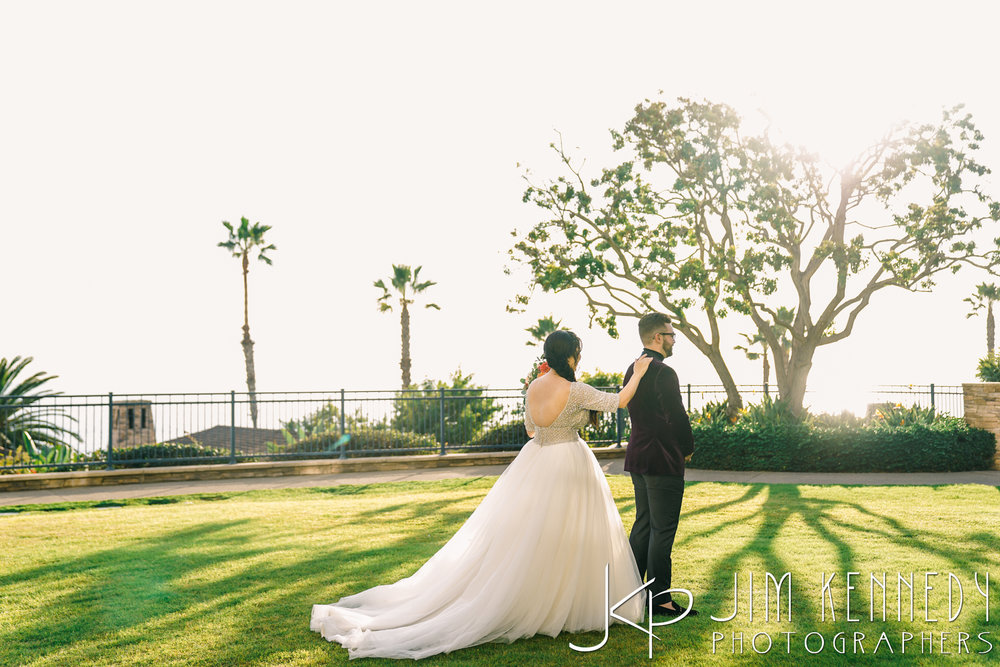 Montage-Laguna-Beach-Wedding-0010.JPG