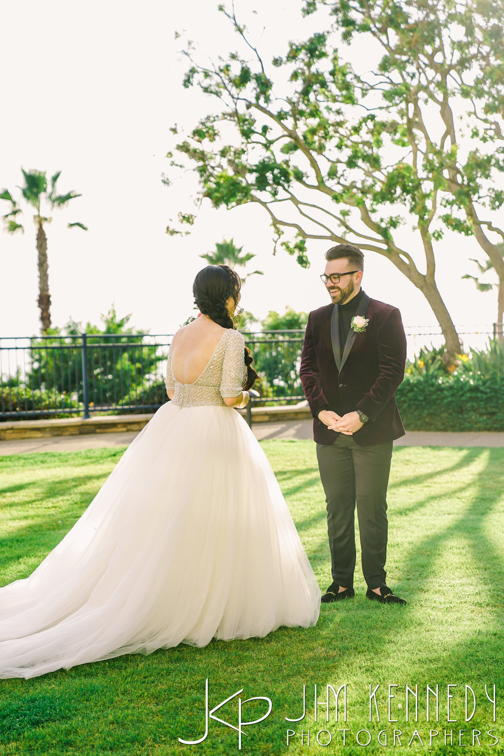Montage-Laguna-Beach-Wedding-0011.JPG