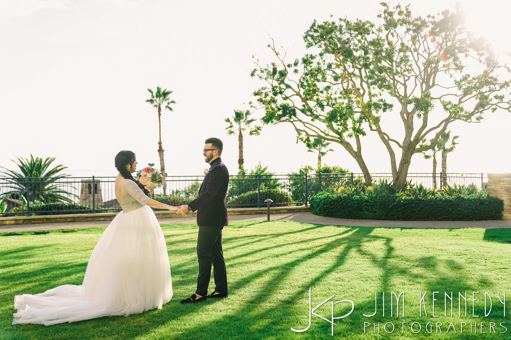 Montage-Laguna-Beach-Wedding-0013.JPG