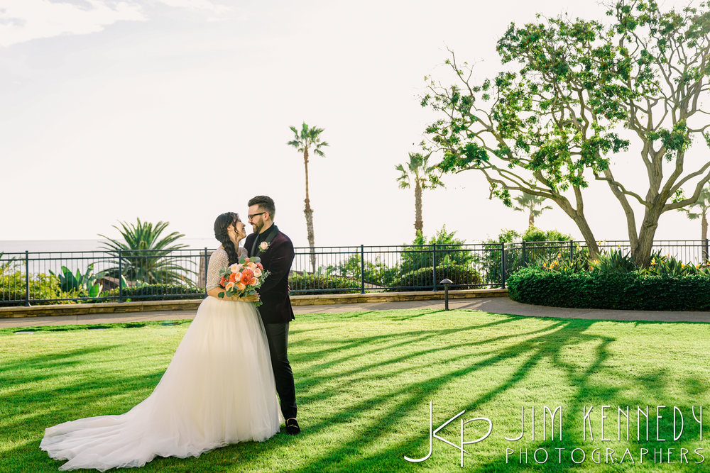 Montage-Laguna-Beach-Wedding-0015.JPG