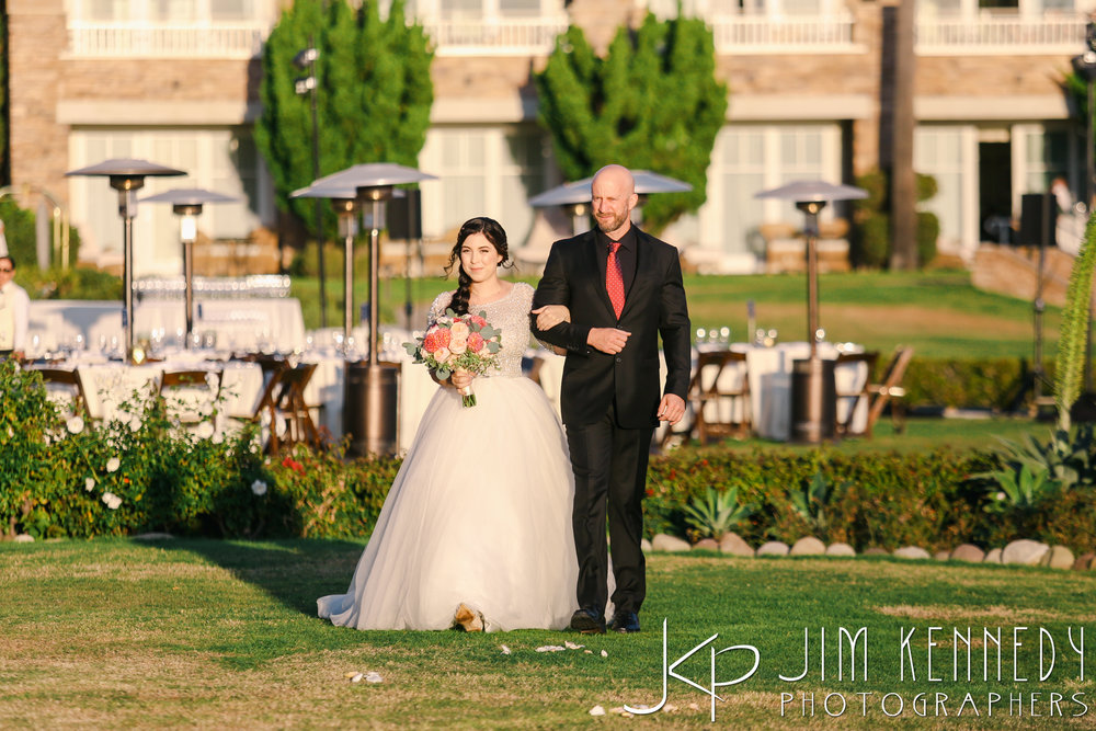 Montage-Laguna-Beach-Wedding-0041.JPG