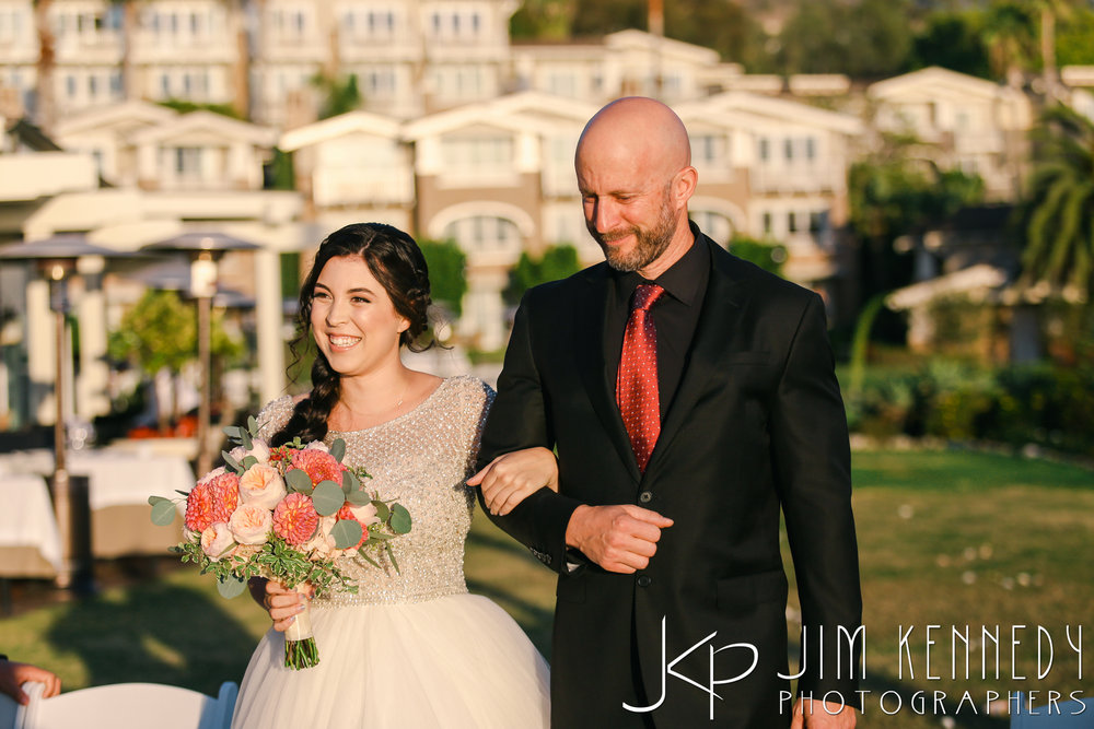 Montage-Laguna-Beach-Wedding-0043.JPG
