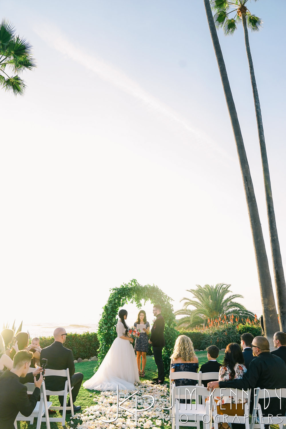Montage-Laguna-Beach-Wedding-0046.JPG