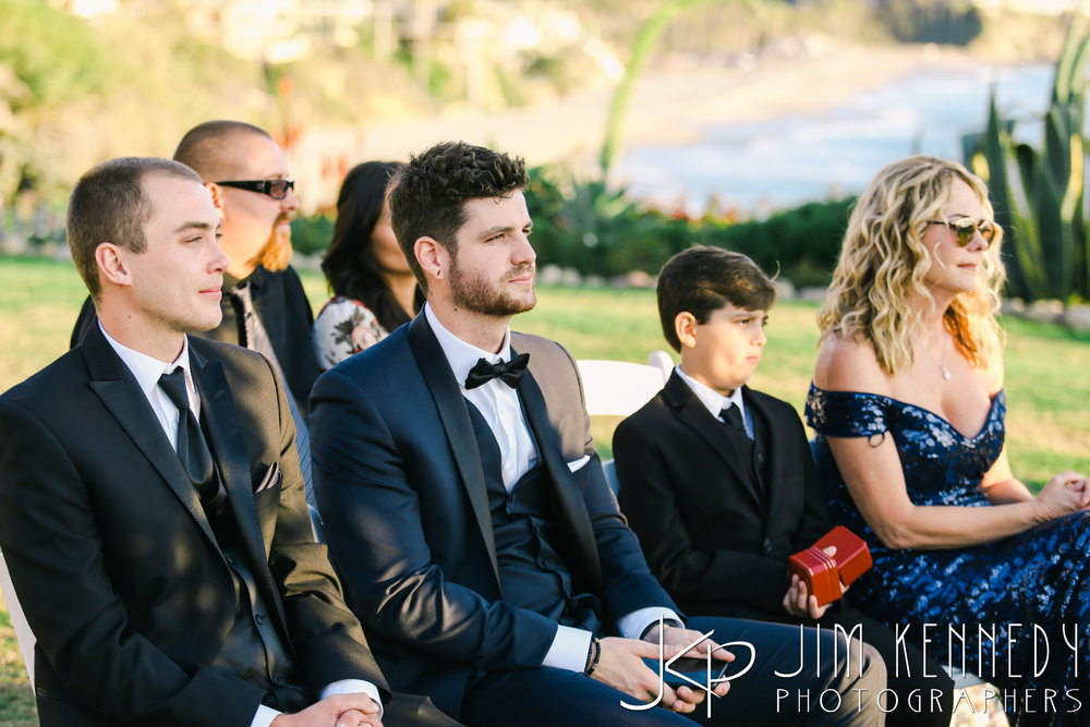 Montage-Laguna-Beach-Wedding-0048.JPG
