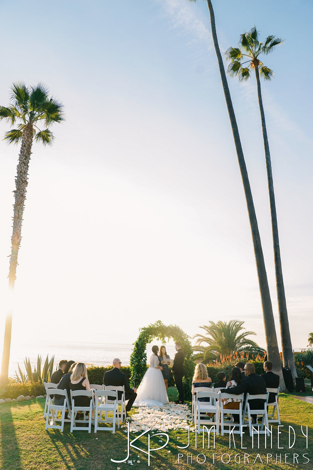 Montage-Laguna-Beach-Wedding-0063.JPG