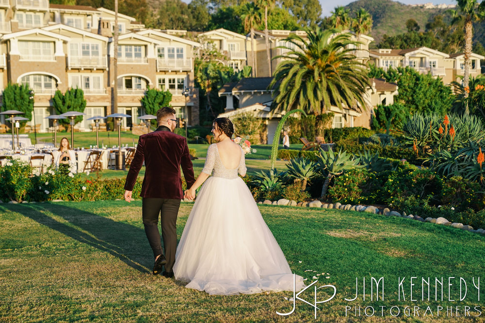 Montage-Laguna-Beach-Wedding-0069.JPG