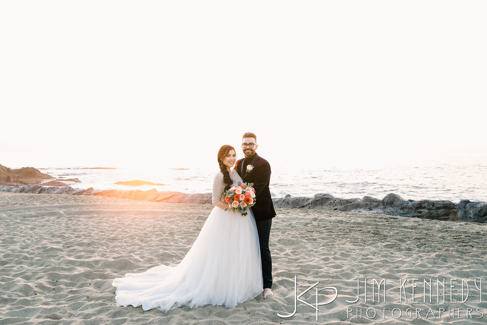 Montage-Laguna-Beach-Wedding-0083.JPG