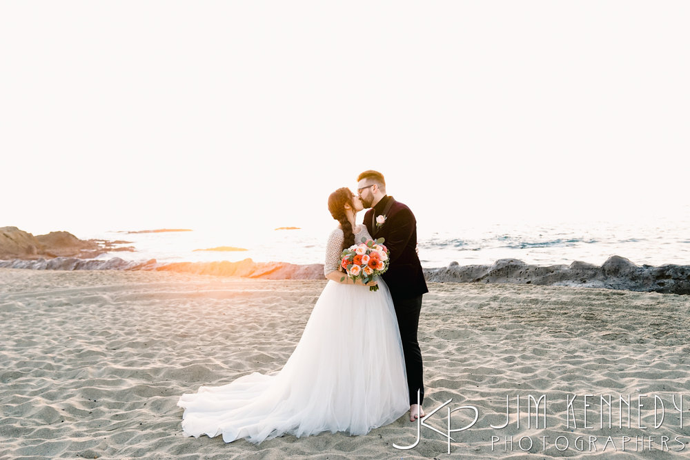 Montage-Laguna-Beach-Wedding-0084.JPG
