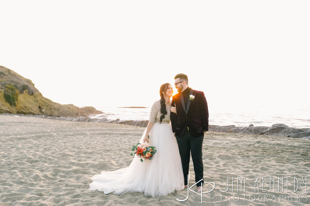 Montage-Laguna-Beach-Wedding-0086.JPG