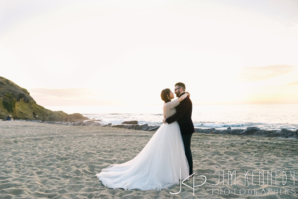 Montage-Laguna-Beach-Wedding-0088.JPG