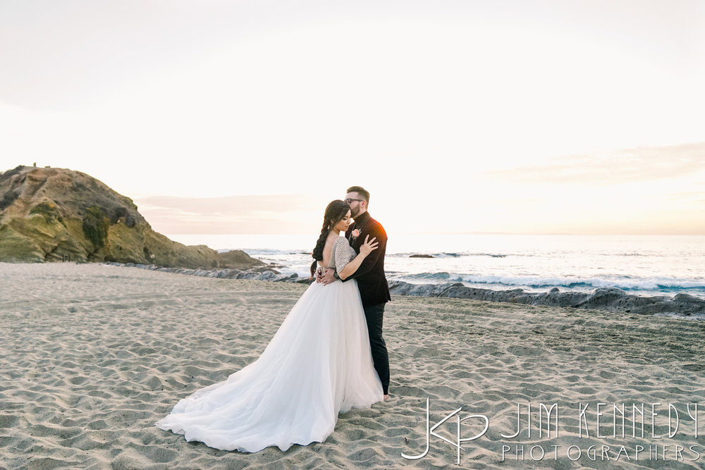 Montage-Laguna-Beach-Wedding-0092.JPG