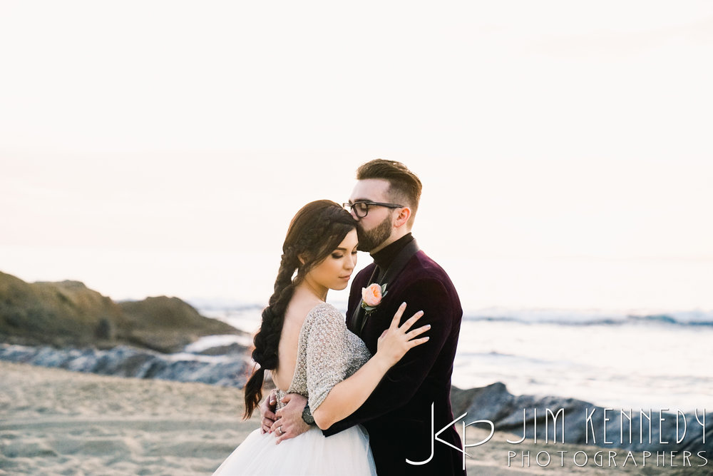 Montage-Laguna-Beach-Wedding-0093.JPG