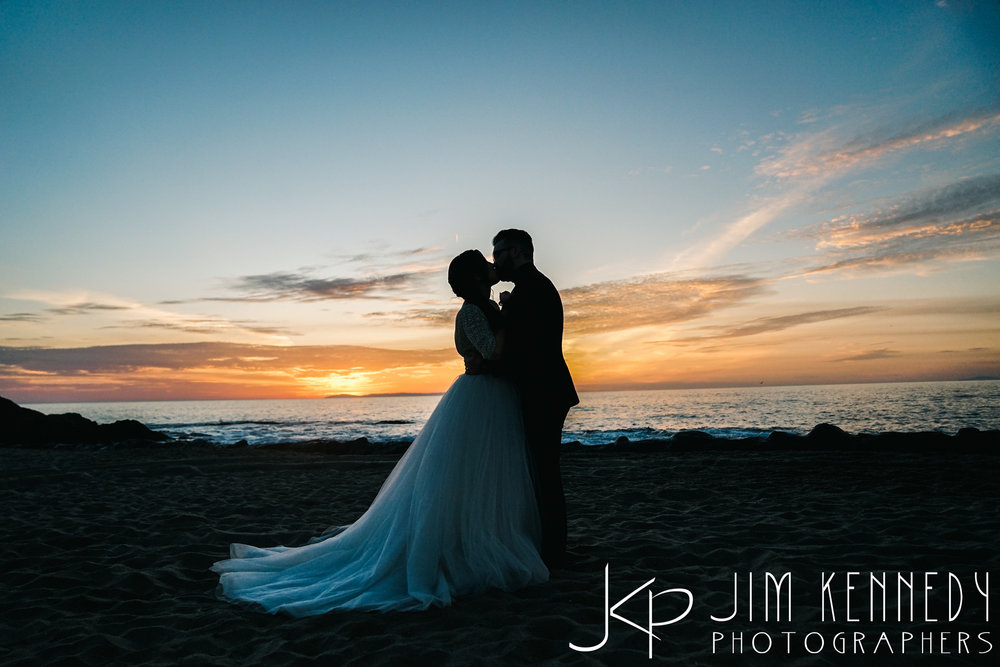 Montage-Laguna-Beach-Wedding-0099.JPG