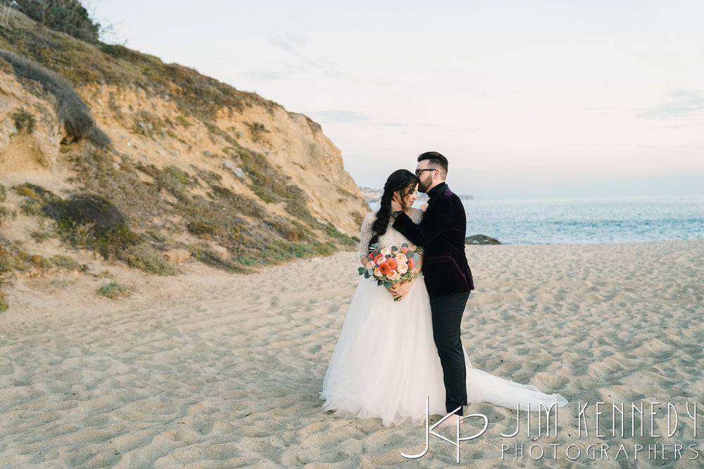 Montage-Laguna-Beach-Wedding-0105.JPG