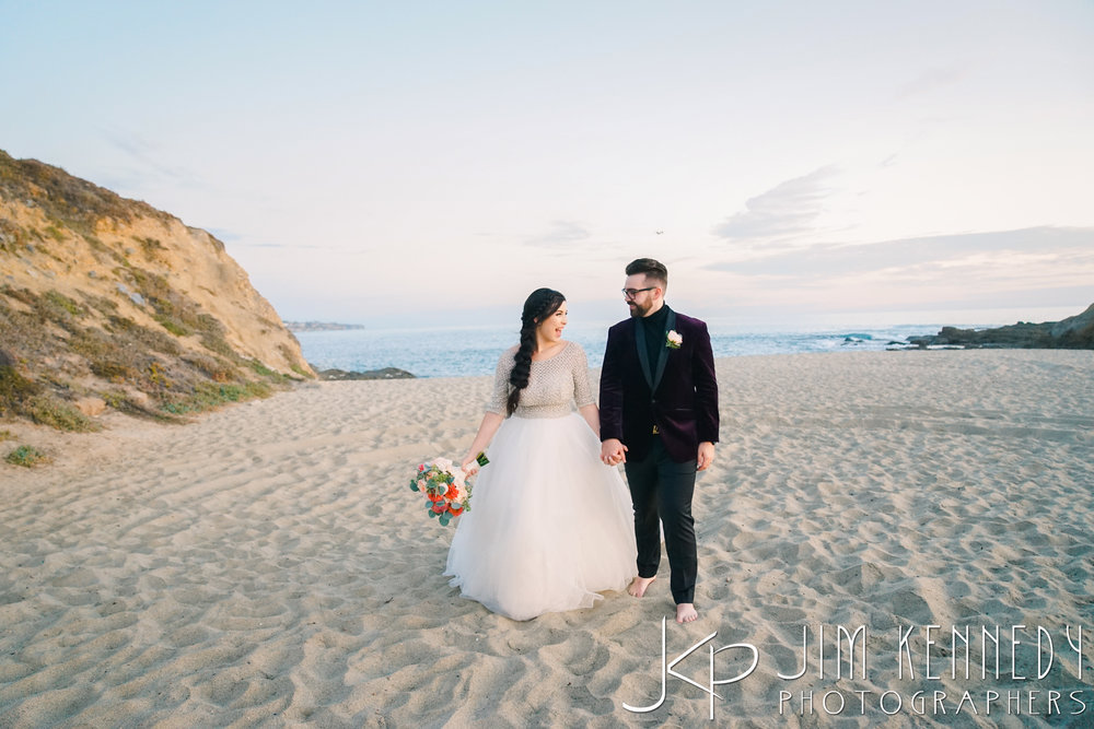 Montage-Laguna-Beach-Wedding-0106.JPG