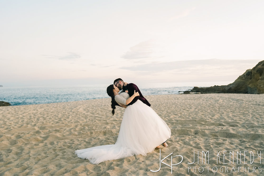 Montage-Laguna-Beach-Wedding-0111.JPG